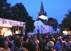 marktplatzfest-176