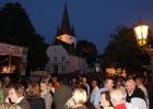 marktplatzfest-177