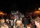 marktplatzfest-188