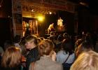 marktplatzfest-200