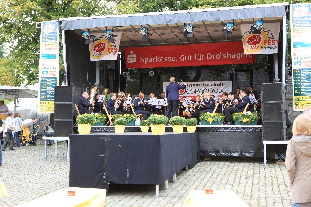 markplatzfest2011-136