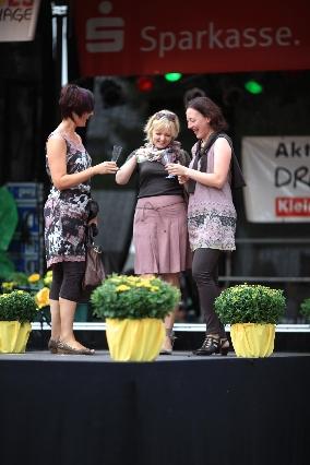 markplatzfest2011-138
