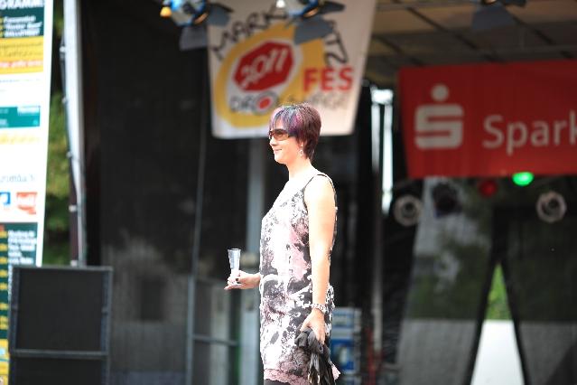 markplatzfest2011-139