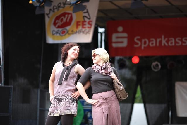 markplatzfest2011-140