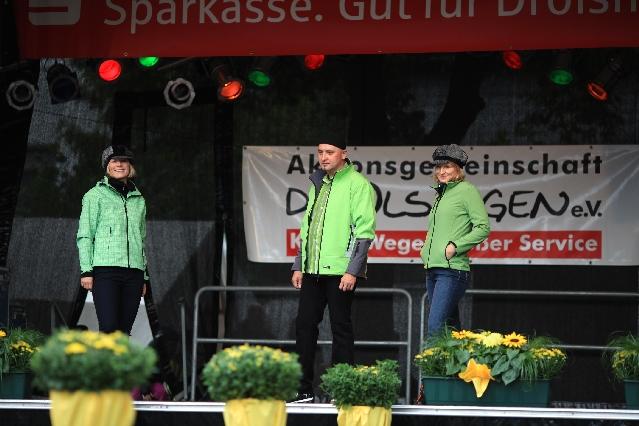 markplatzfest2011-142