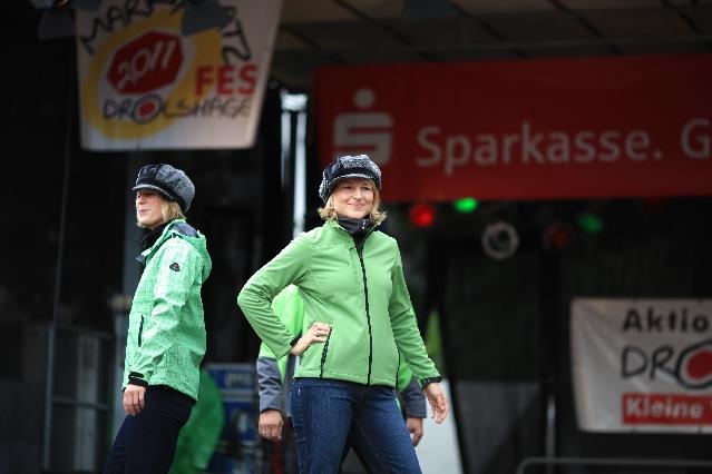 markplatzfest2011-143
