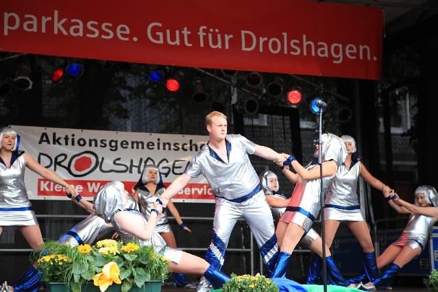 markplatzfest2011-148
