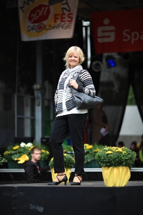 markplatzfest2011-149