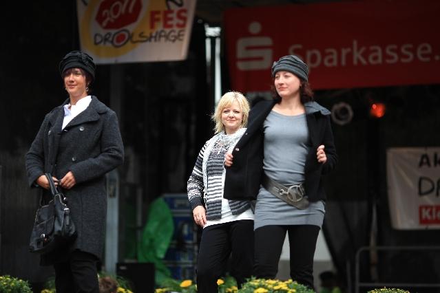 markplatzfest2011-151