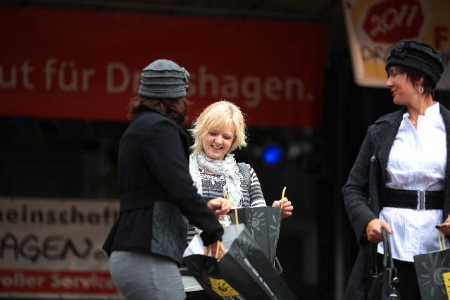 markplatzfest2011-152
