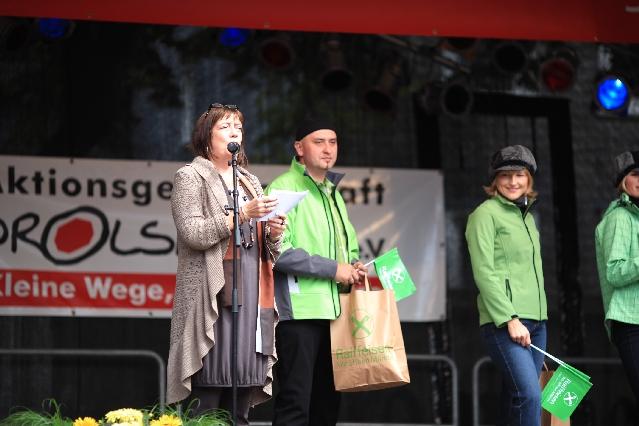 markplatzfest2011-154
