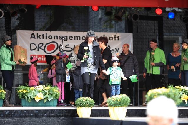 markplatzfest2011-158