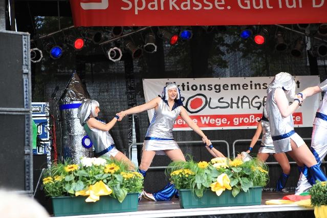 markplatzfest2011-159