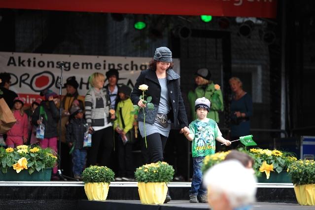 markplatzfest2011-160