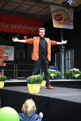 markplatzfest2011-161