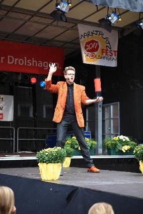 markplatzfest2011-163