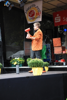 markplatzfest2011-164