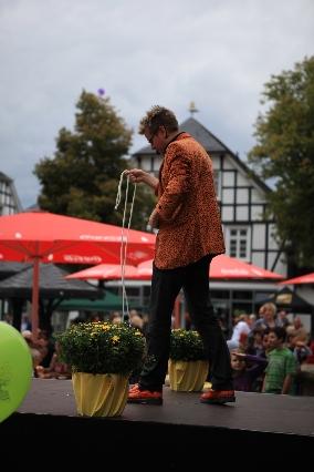 markplatzfest2011-165