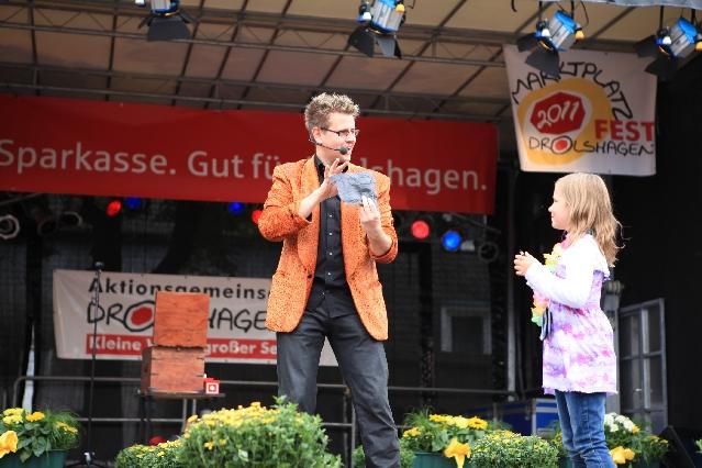 markplatzfest2011-169