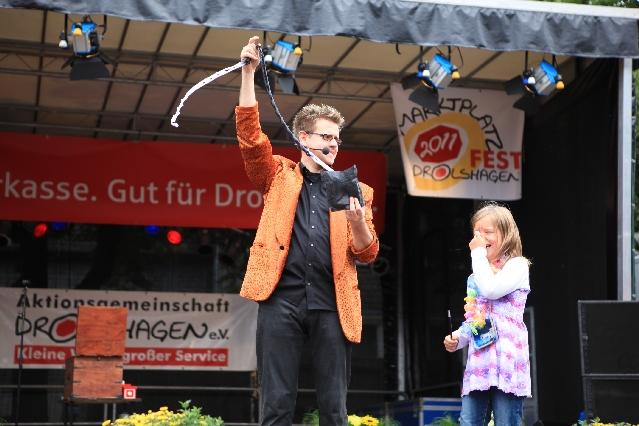 markplatzfest2011-171
