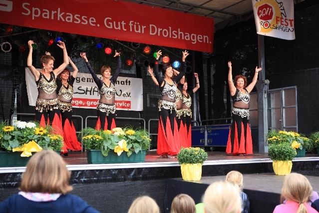 markplatzfest2011-173