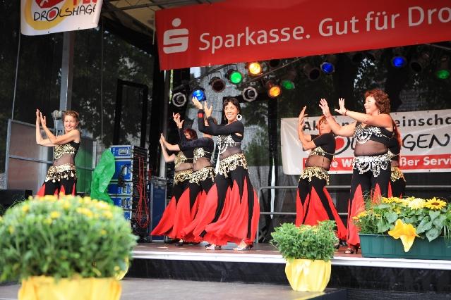 markplatzfest2011-176