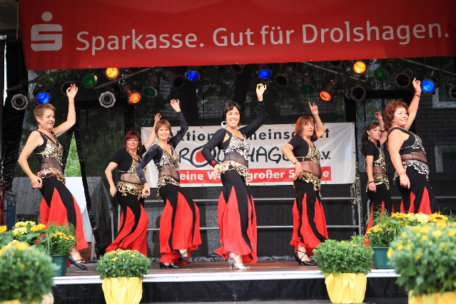 markplatzfest2011-177