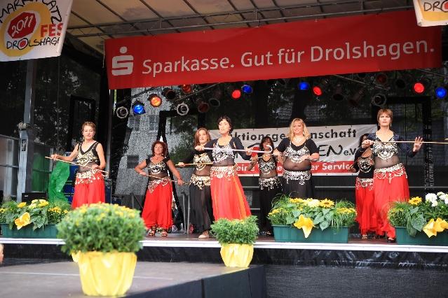 markplatzfest2011-179