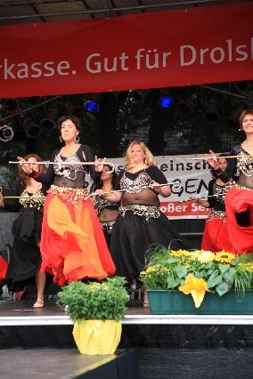 markplatzfest2011-180