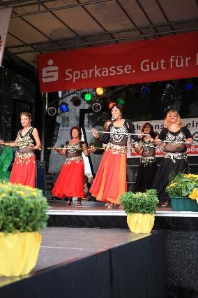 markplatzfest2011-182