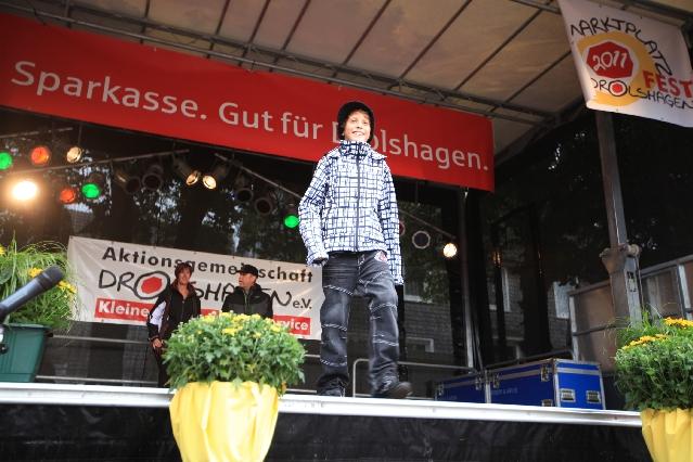 markplatzfest2011-185
