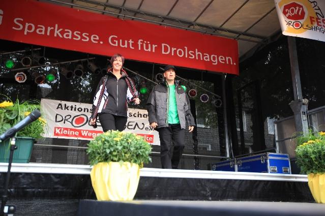 markplatzfest2011-186