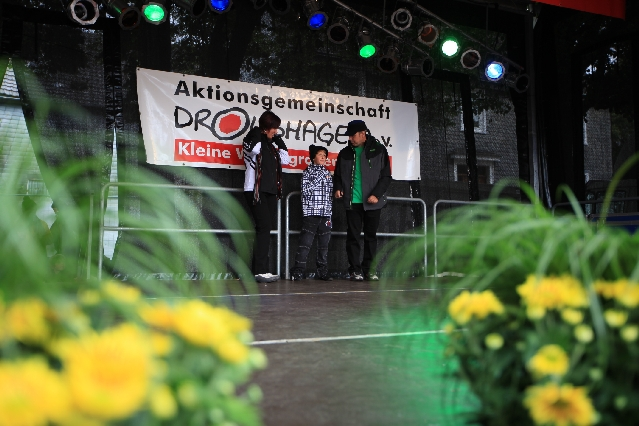 markplatzfest2011-187