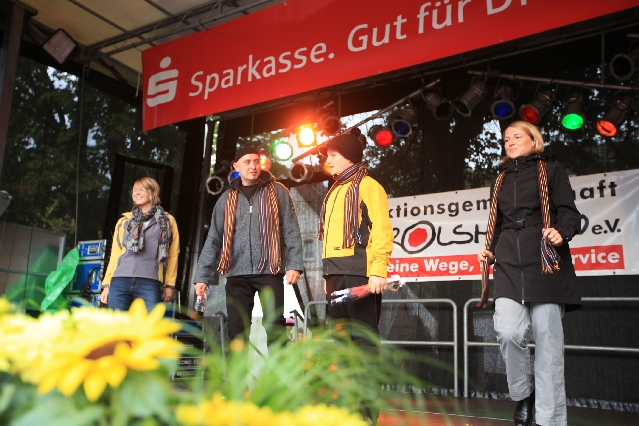 markplatzfest2011-188