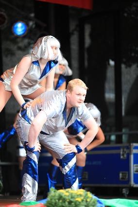 markplatzfest2011-189