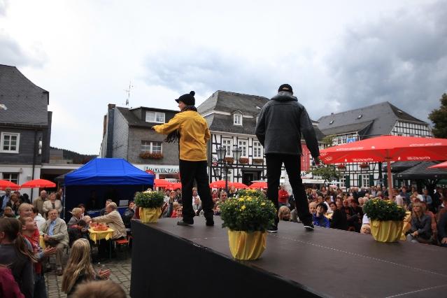 markplatzfest2011-190