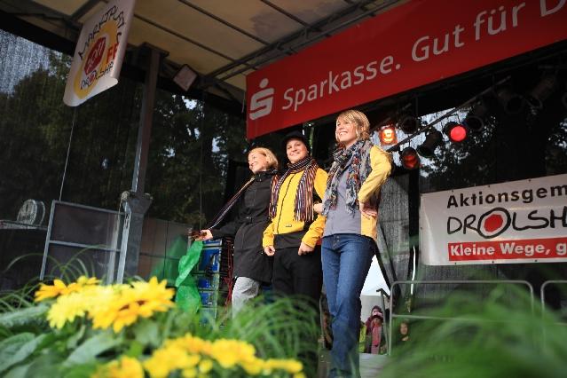 markplatzfest2011-192