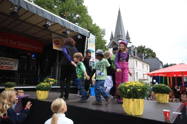 markplatzfest2011-196