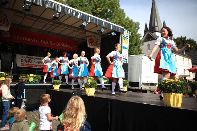 markplatzfest2011-201