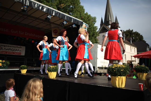 markplatzfest2011-202