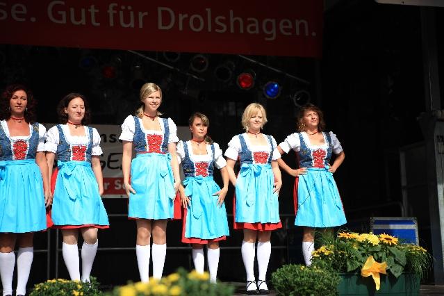 markplatzfest2011-206