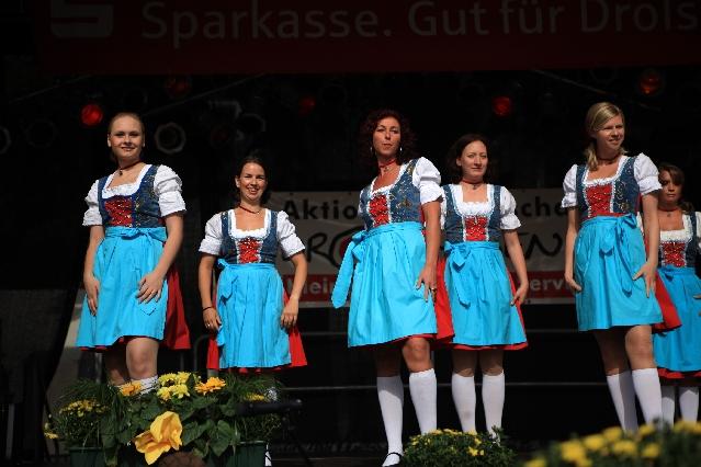 markplatzfest2011-207