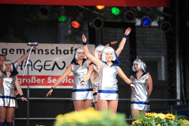 markplatzfest2011-209