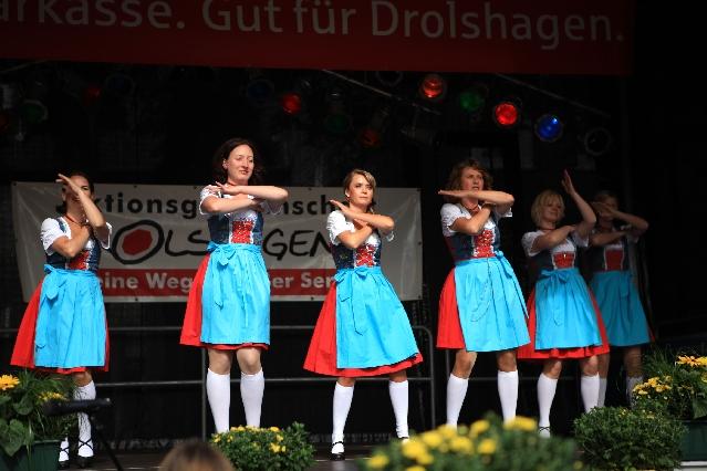 markplatzfest2011-211
