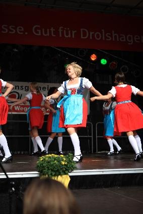 markplatzfest2011-212