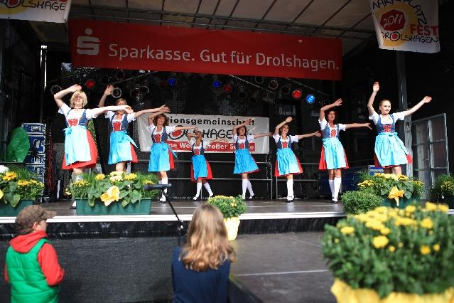 markplatzfest2011-214