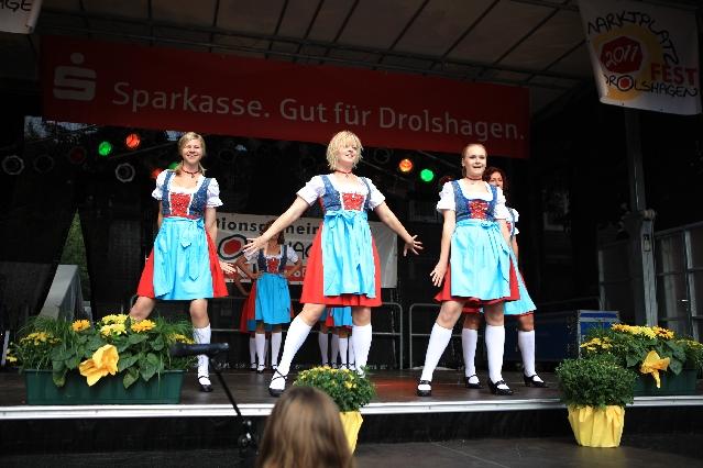 markplatzfest2011-215