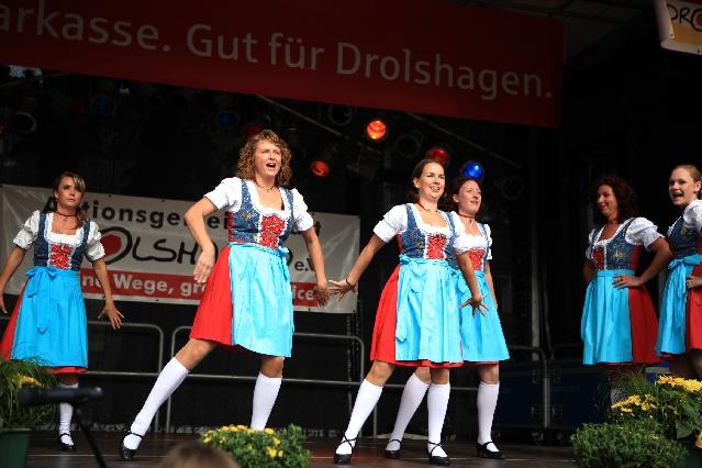 markplatzfest2011-216