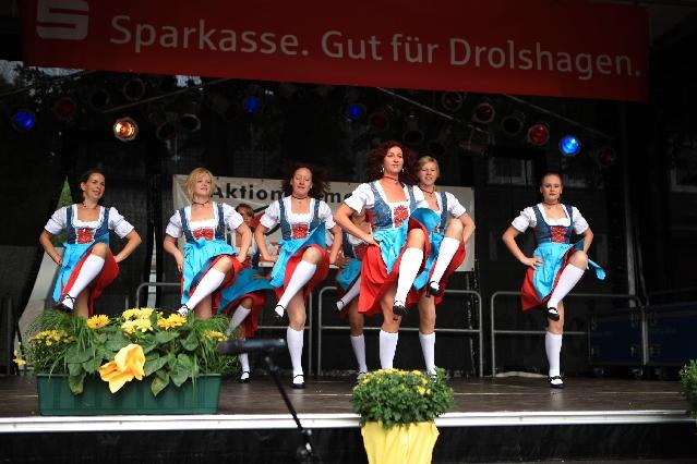 markplatzfest2011-218