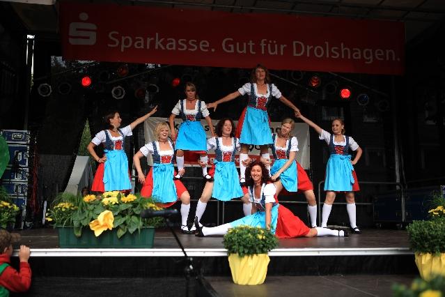 markplatzfest2011-219